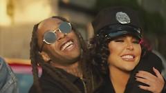 Ain't Nothing - Juicy J, Wiz Khalifa, Ty Dolla $ign