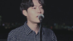 Goodnight (Performance Ver) - Hoons