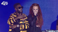 Not Letting Go (Live At The Summertime Ball 2016) - Tinie Tempah