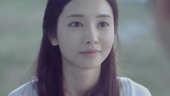 Over & Over - Shin Yong Jae