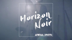 Horizon Noir - Animal Divers