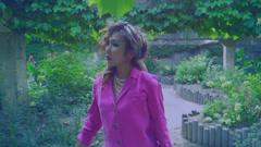 My Lady (Dance Choreography) - MUZIE