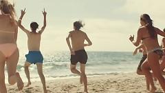 Friend Of Mine (Original Video) - Avicii, Vargas & Lagola