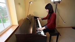 Betrayal - Phai Dấu Cuộc Tình (Piano Cover)