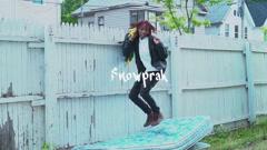 Yank Riddim - Snowprah
