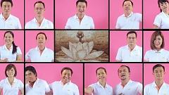 Gạo Thơm - Phúc Lâm , Phú Luân , Hà Nhi Idol