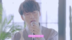 LOVE IS YOU (One Take Live Ver.) - Hong Dae Kwang