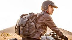 Đón Bình Minh - Phạm Anh Duy