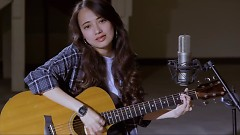 Trái Tim Bình Yên (Anh Em Siêu Quậy OST) - Xuân Nghi