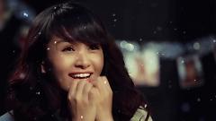 Christmas Songs - Thiên Trang