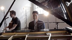 Castle On The Hill - Sam Tsui, Alex Goot
