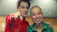 Last Christmas - Đăng Khôi