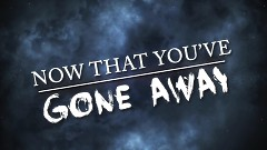 Gone Away (Lyric Video) - Five Finger Death Punch