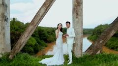 Thề Non Hẹn Biển - Trường Sơn, Kim Thư