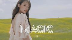 Magic - CARA