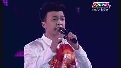 Từ Làng Sen - Khánh Hoàng
