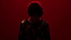 Lost Child (2017 Remix) - BURSTERS