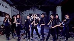Mr.Mr. (Dance Cover)