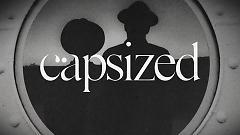 Capsized (Lyric) - You+Me