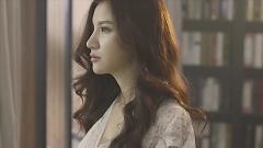 We Don't Talk Anymore (Cover) - Hạnh Sino, Hà Lê