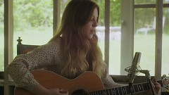What Am I Here For (Live In Palenville) - Jade Bird