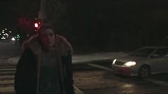 Red Light - Ria Mae
