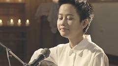 Chênh Vênh (Live In Church) - Lê Cát Trọng Lý