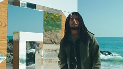 Calm Down - Skip Marley