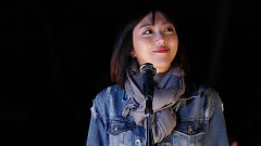 I Swear (Live) - Koh Na Young