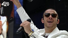 Levels (Live At The Summertime Ball 2016) - Nick Jonas
