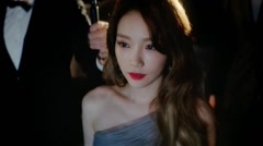 Something New - TAEYEON