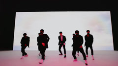 TEENAGER (Choreography Version) - Samuel