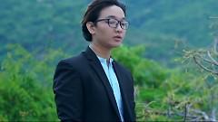Yếu Đuối - Nguyễn Hoàng Dũng