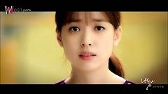 My Heart - JEON WOO SUNG ((NOEL))