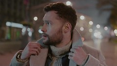 You Are The Reason - Calum Scott