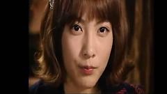 Rainbow Rose - Kang Ji Young