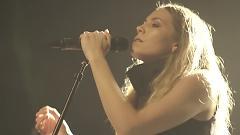 Moving Mountains (Live At The Fonda) - Skylar Grey