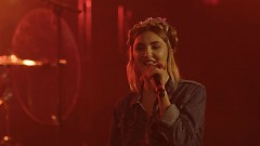 Pink (Live Full VevoHalloween 2017) - Julia Michaels