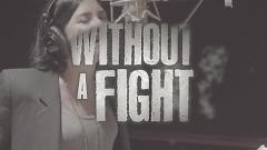 Without A Fight (Lyric Video) - Brad Paisley , Demi Lovato