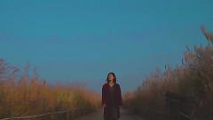 The - Soyul Jeong