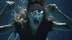 Dreamer - Axwell /\ Ingrosso, Trevor Guthrie