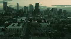 Warm Up - NF