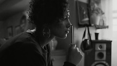 The Gospel (Short Film) - Alicia Keys