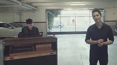Take Me To Church - Sam Tsui , Kurt Schneider