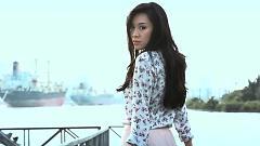 Vừa Đi Vừa Khóc (Vừa Đi Vừa Khóc OST) - Minh Thư