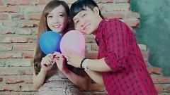 Đời Này Kiếp Này - Trương Bảo Khang