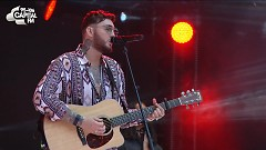 Can I Be Him (Capital's Summertime Ball 2017) - James Arthur