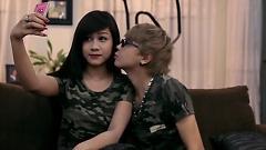 Mưa! Anh Sai Rồi - Loren Kid , Kim Joon Shin