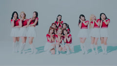 Hi High (Original Choreography) - LOONA