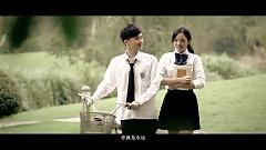 不忘初心 / Bu Wang Chu Xin / Không Quên Được Cảm Xúc Ban Đầu - Lý Hành Lượng